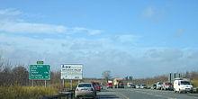 N33 road (Ireland)