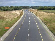 N30 road (Ireland)