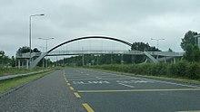 N19 road (Ireland)