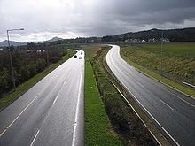 N11 road (Ireland)