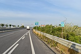 National Route 32 (South Korea)