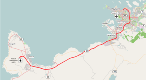 Route 41 (Iceland)