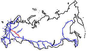 M7 highway (Russia)