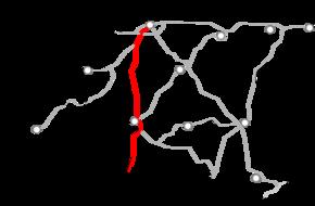 National Road 4 (Estonia)