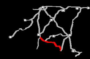 National Road 6 (Estonia)