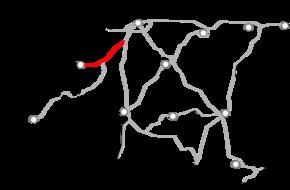 National Road 9 (Estonia)