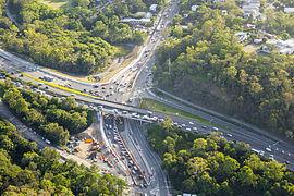M8 Western Freeway (Australia)