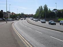 N31 road (Ireland)