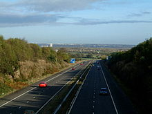 A194 road (United Kingdom)
