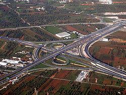 Motorway 62 (Greece)