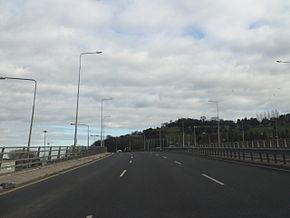 N40 road (Ireland)