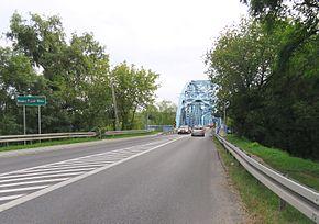 National road 85 (Poland)