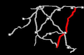 National Road 3 (Estonia)
