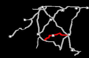 National Road 92 (Estonia)