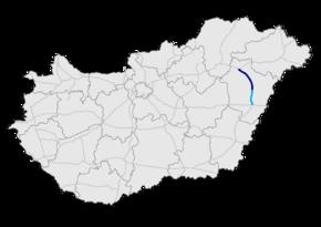 M35 motorway (Hungary)
