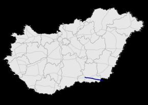 M43 motorway (Hungary)