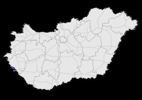 M70 expressway (Hungary)
